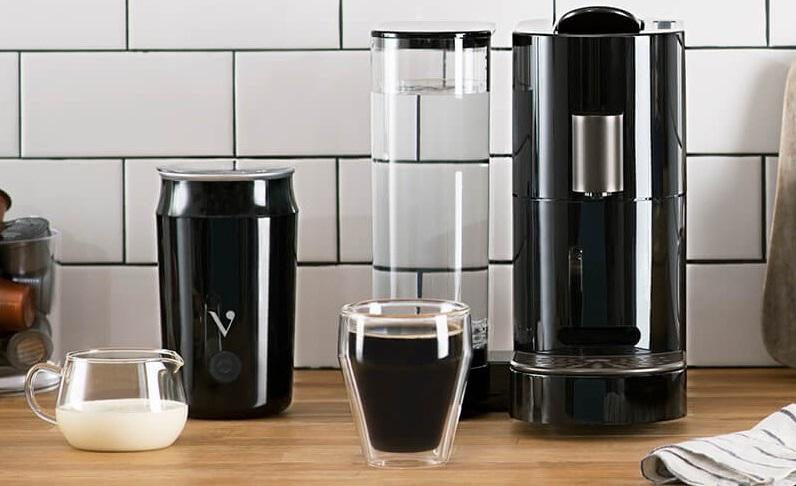 Troubleshooting a Verismo Starbucks Coffee Maker