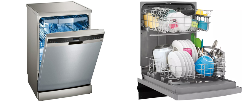 Why is My Dishwasher Not Heating Water or Drying?