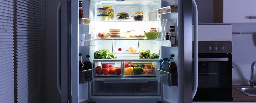 How to fix a mini fridge that won't get cold