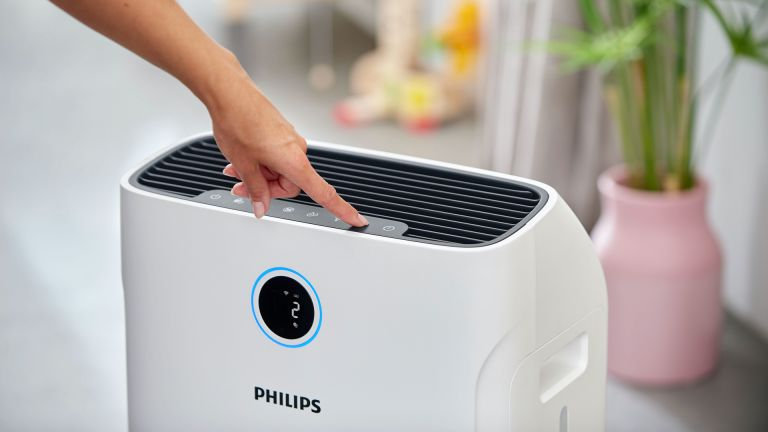 How Long Does it Take for an Air Purifier to Clean a Room