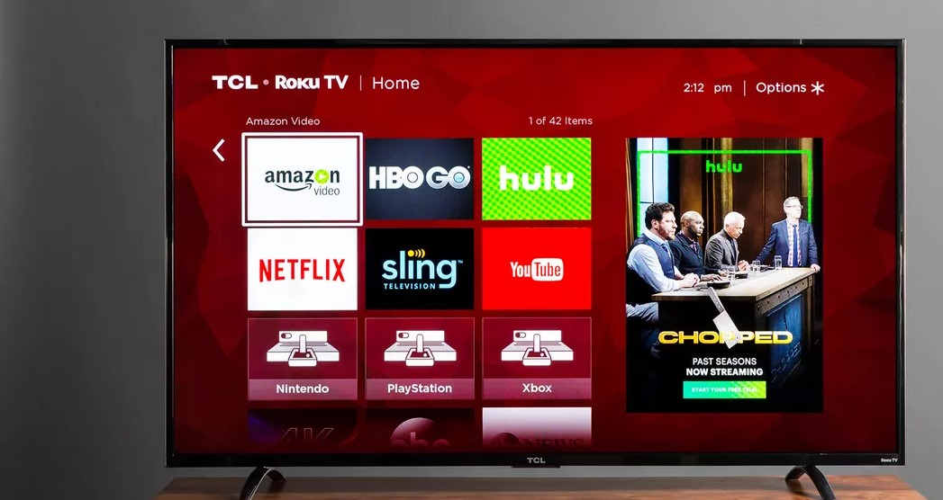 TCL Roku TV Troubleshooting Guide