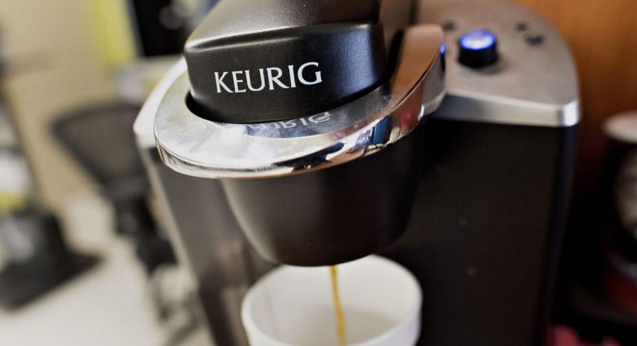 Keurig Troubleshooting and How to Guide