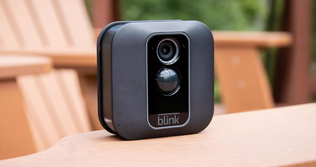 Blink Camera Troubleshooting and How to Guide