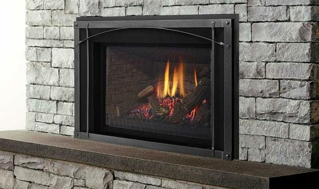 Gas Fireplace Troubleshooting and How to Guide