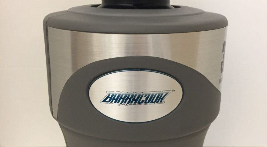 Barracuda Garbage Disposal How to & Troubleshooting Guide