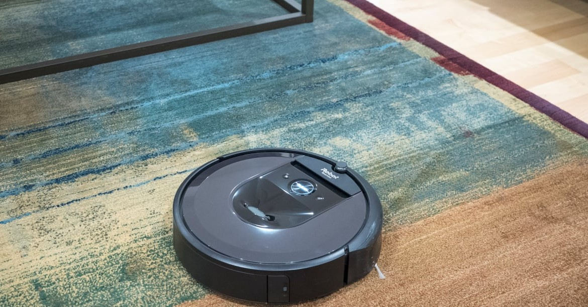 Roomba Troubleshooting & How to Guide