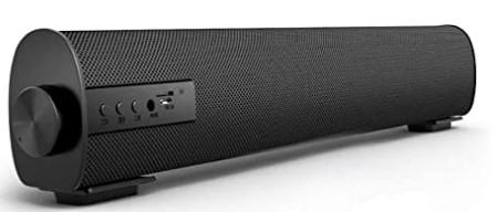 BenqBot Portable Soundbar