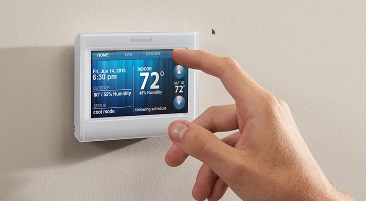 Common Honeywell Thermostat Problems and How to Fix Them
