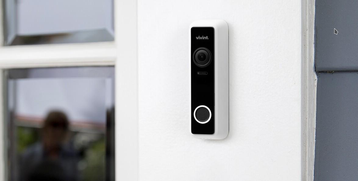 Vivint Doorbell How to & Troubleshooting Guide