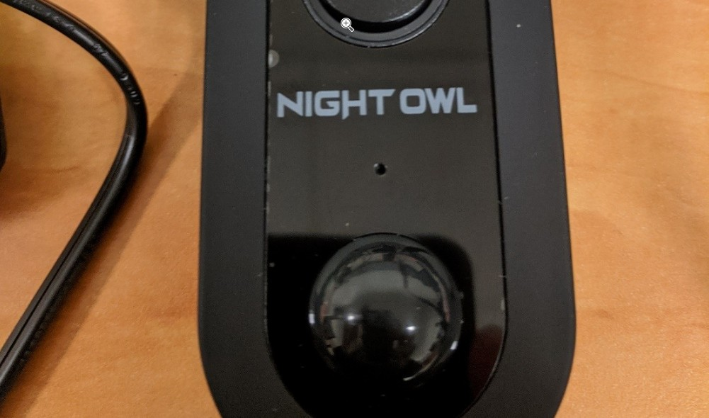 Night Owl Doorbell How-to & Troubleshooting Guide