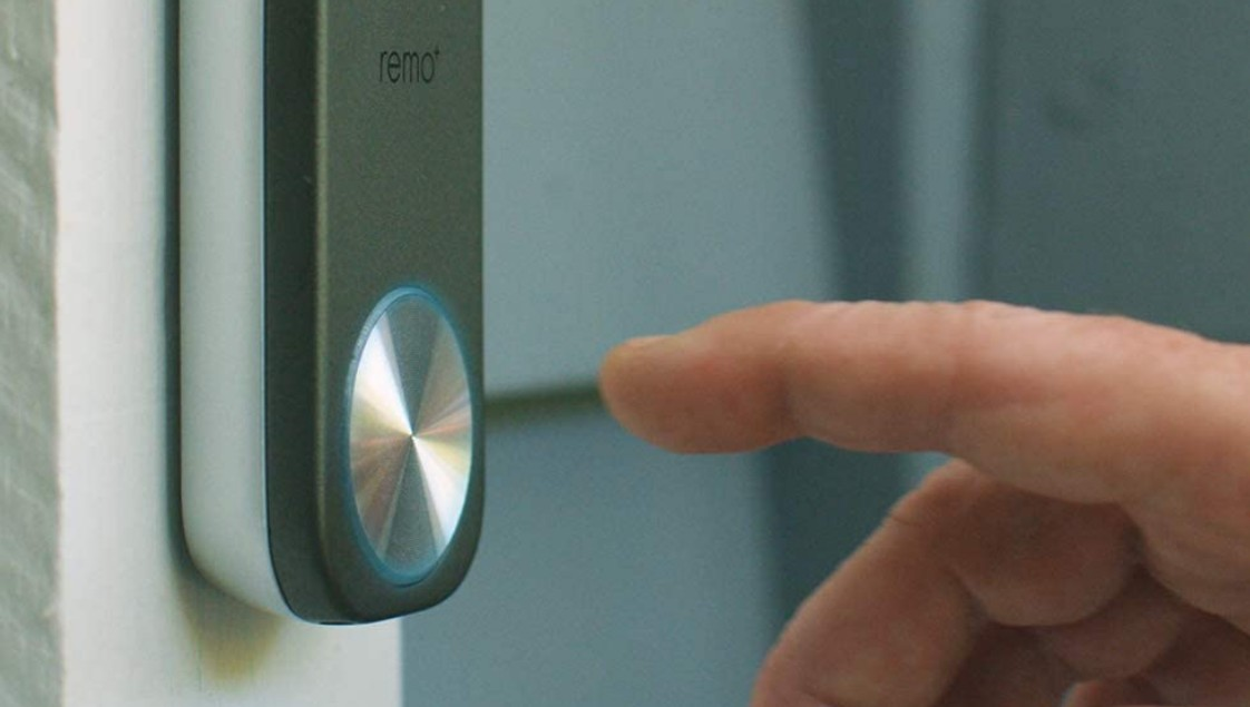 remo doorbell how to and troubleshooting guide