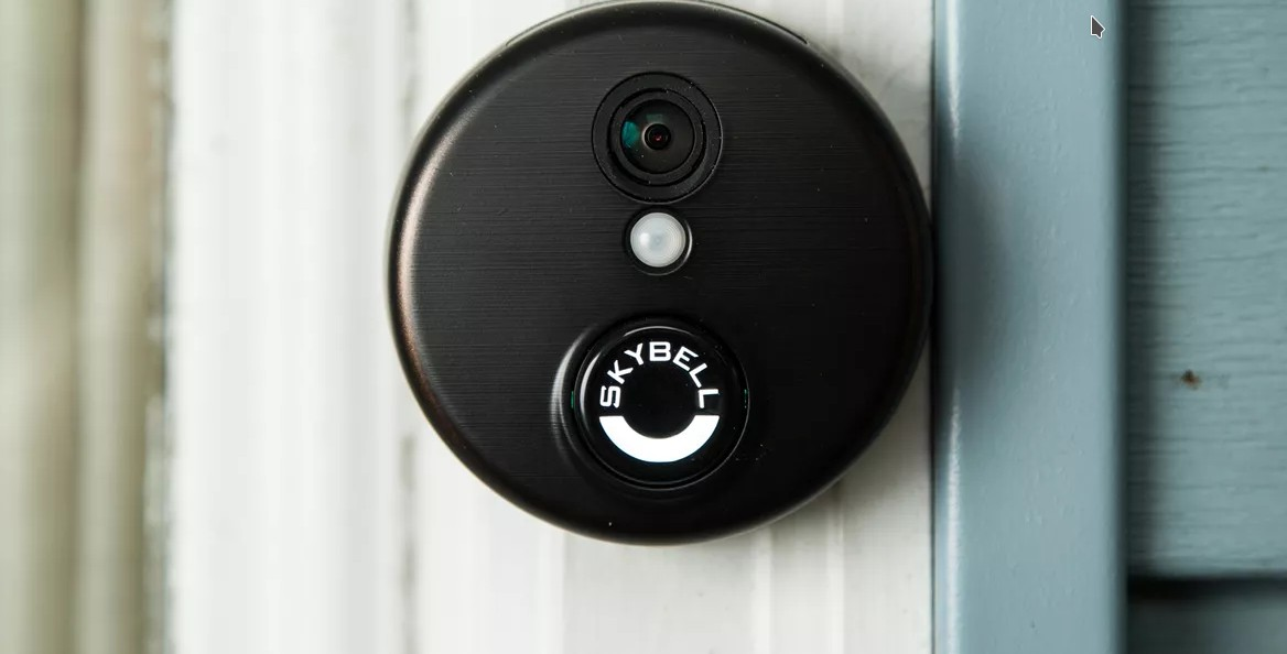 skybell video doorbell how to and troubleshooting guide