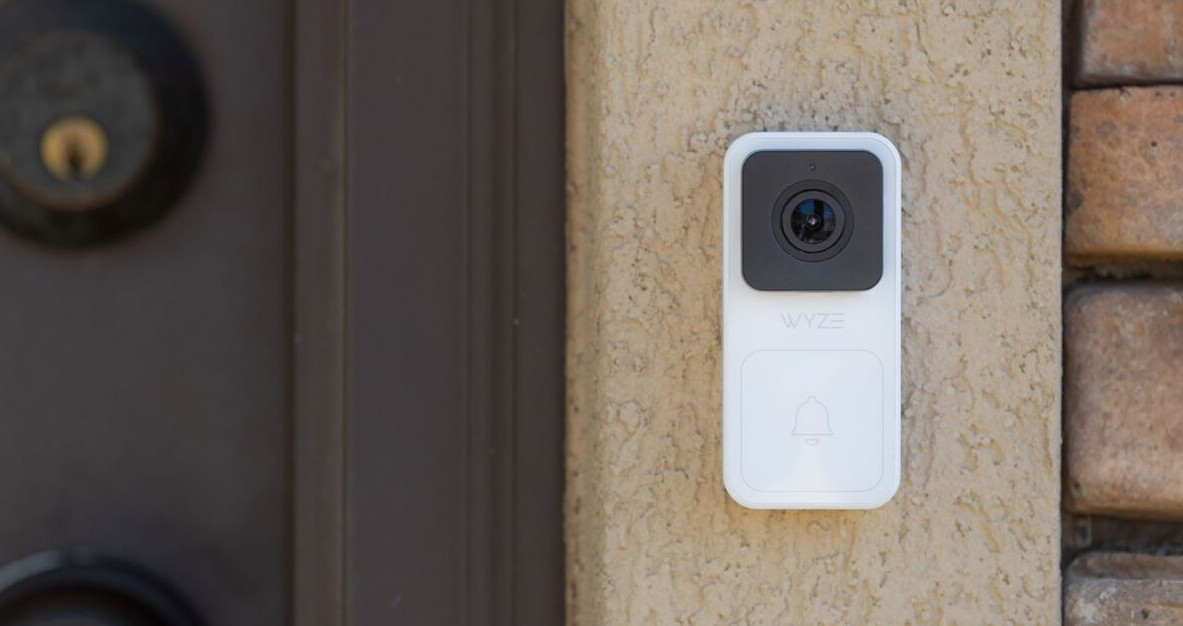 wyze doorbell how to and troubleshooting guide