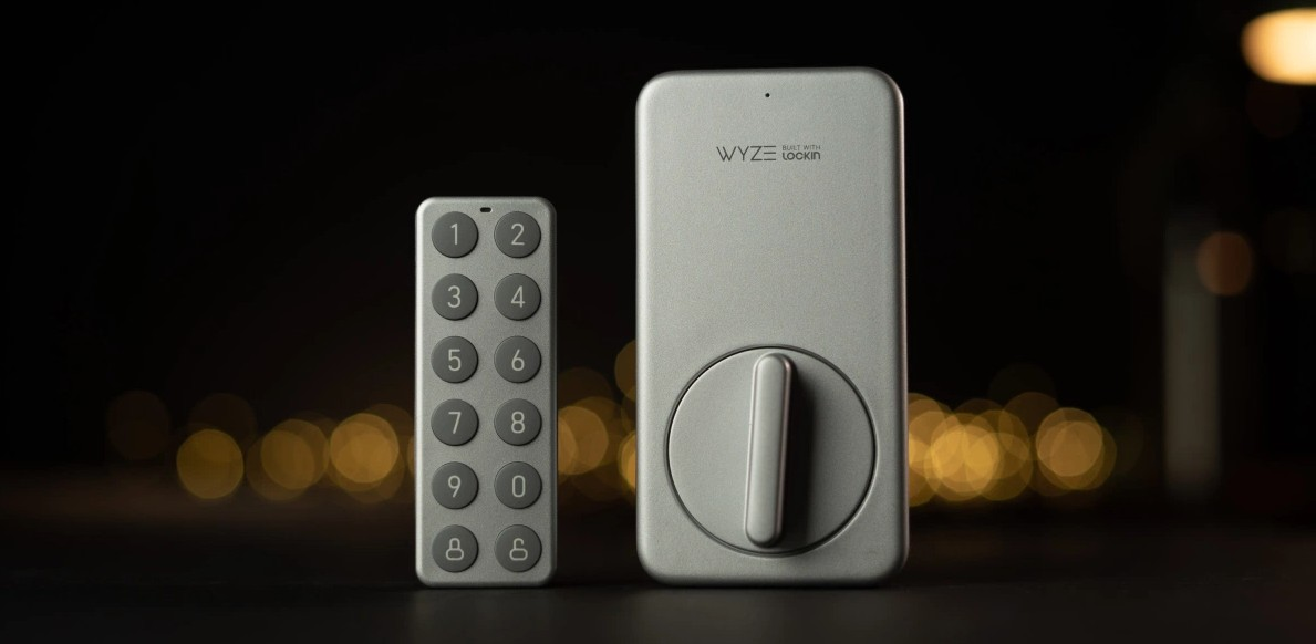 wyze doorlock how to and troubleshooting guide