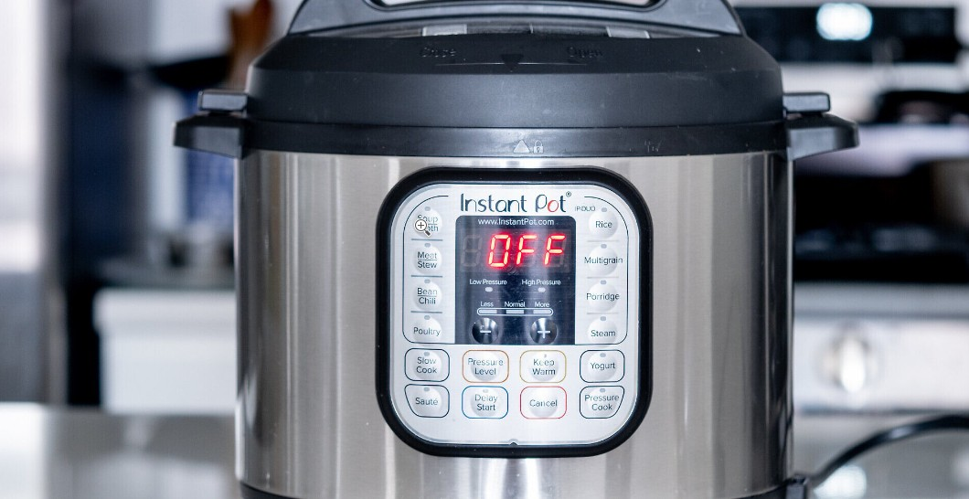 Instant Pot Troubleshooting & how-to Guide