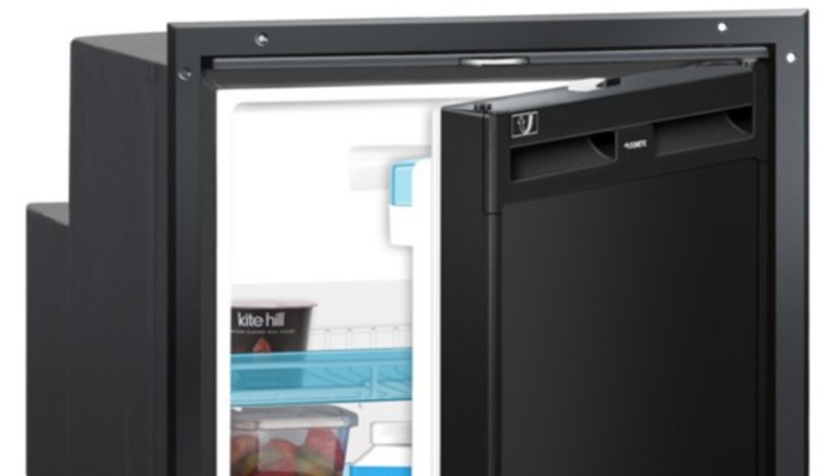 Dometic RV Refrigerator Troubleshooting Guide