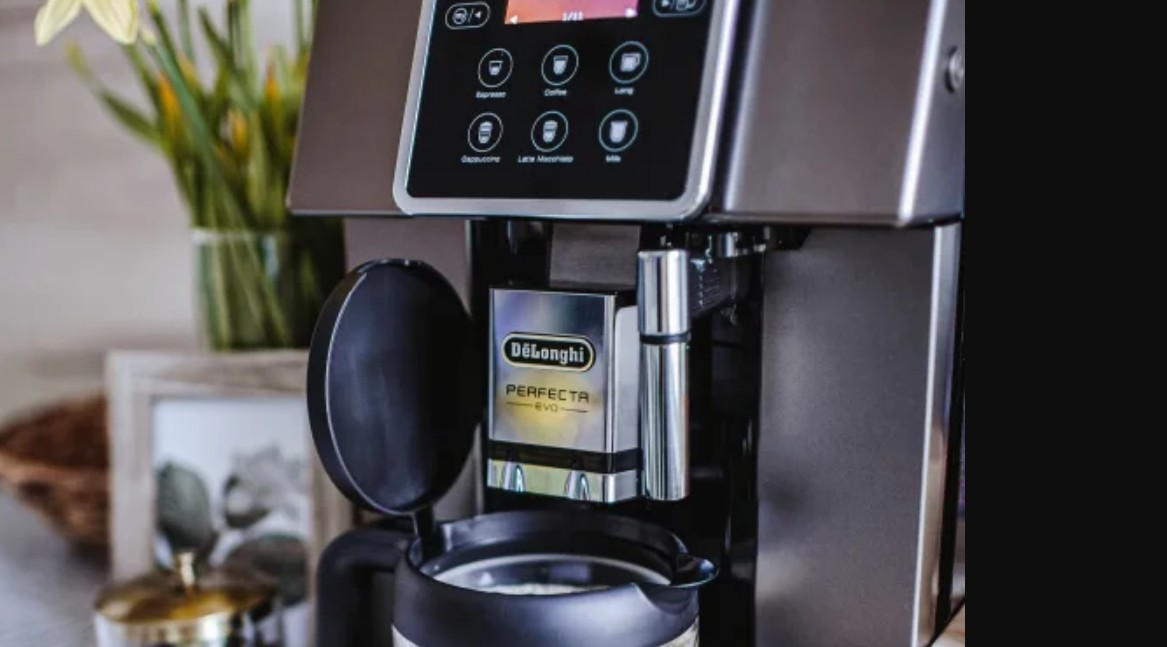 Delonghi Espresso Machine How to & Troubleshooting Guide