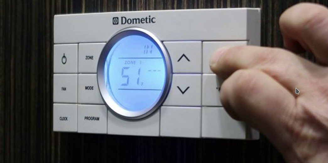 White Rodgers Thermostat How-to & Troubleshooting Guide