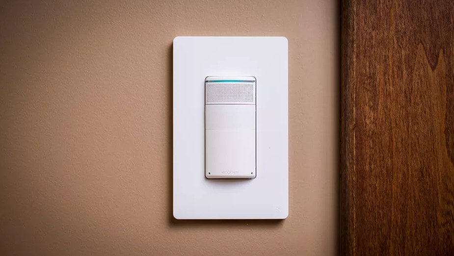Ecobee Switch+ How to & Troubleshooting Guide